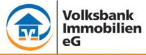 Volksbank Immobilien eG