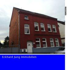 Mehrfamilienhaus in Grabow