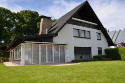 Zweifamilienhaus in Dortmund  - Bittermark