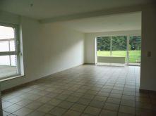 Doppelhaushälfte in Lüder  - Lüder