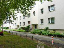 Wohnung in Magdeburg  - Sudenburg
