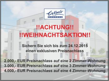 Penthouse in Mülheim  - Dümpten