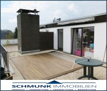 Doppelhaushälfte in Rosengarten  - Eckel