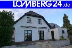 Einfamilienhaus in Krefeld  - Gellep-Stratum