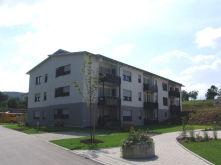 Wohnung in Michelbach an der Bilz  - Michelbach