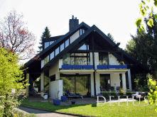 Villa in München  - Hadern