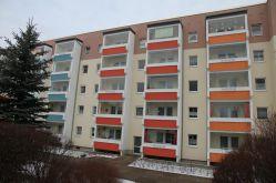 Wohnung in Oschatz  - Oschatz