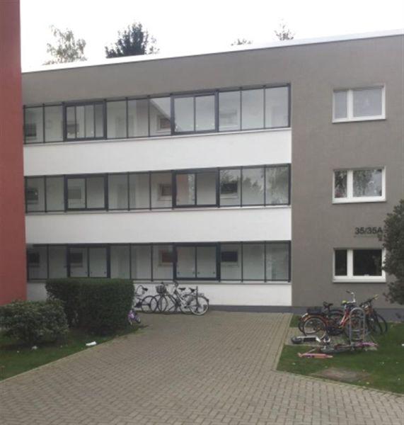 wohnungen mieten d 252 sseldorf benrath mietwohnungen