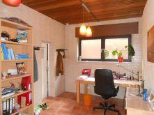 Zimmer in Ötigheim