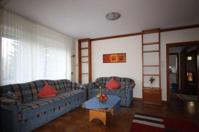 Wohnung in Stade  - Stade
