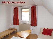 Dachgeschosswohnung in Ellingen  - Ellingen