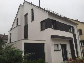 Einfamilienhaus in Tauberbischofsheim  - Tauberbischofsheim