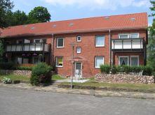 Etagenwohnung in Bremen  - St. Magnus