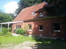 Einfamilienhaus in Ganderkesee  - Stenum