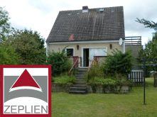 Einfamilienhaus in Rostock  - Südstadt