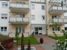 Wohnung in Hünfelden  - Dauborn