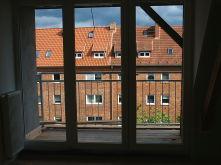 Maisonette in Rostock  - Kröpeliner Tor-Vorstadt