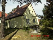 Einfamilienhaus in Brandenburg  - Plaue