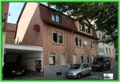 Mehrfamilienhaus in Pforzheim  - Eutingen