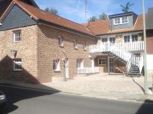 Erdgeschosswohnung in Kreuzau  - Drove