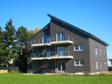 Etagenwohnung in Selm  - Bork