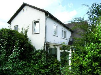 Doppelhaushälfte in Kassel  - Bettenhausen