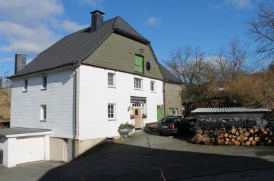 Sonstiges Haus in Olsberg  - Helmeringhausen