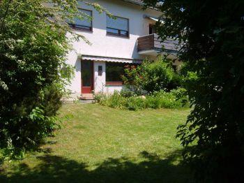 Doppelhaushälfte in Bornheim  - Widdig