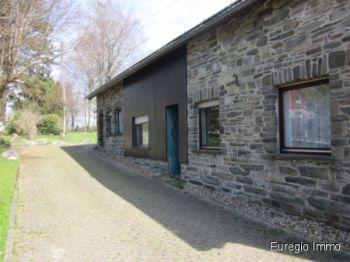 Einfamilienhaus in Monschau  - Kalterherberg