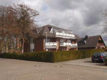Apartment in Seevetal  - Meckelfeld
