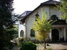 Zweifamilienhaus in Cottbus  - Sielow