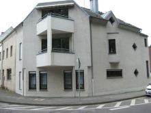 Dachgeschosswohnung in Mönchengladbach  - Wickrath
