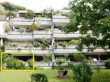 Erdgeschosswohnung in Heidelberg  - Ziegelhausen