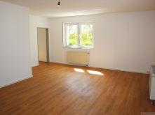 Wohnung in Potsdam  - Eiche