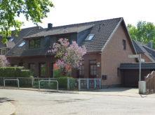 Erdgeschosswohnung in Norderstedt  - Harksheide