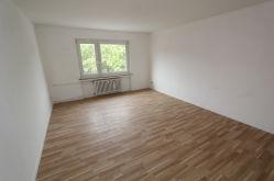 Wohnung in Köln  - Lindenthal