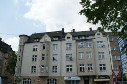 Etagenwohnung in Hagen  - Haspe