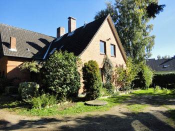 Einfamilienhaus in Elmenhorst