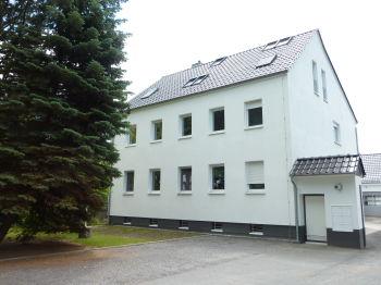 Wohnung in Elsterwerda  - Elsterwerda