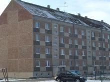 Etagenwohnung in Feldberger Seenlandschaft  - Dolgen