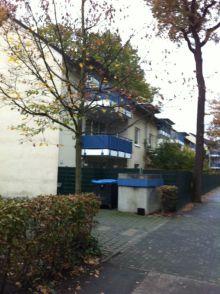 Etagenwohnung in Marl  - Hamm