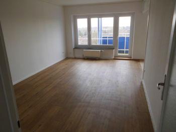 Wohnung in Elmshorn