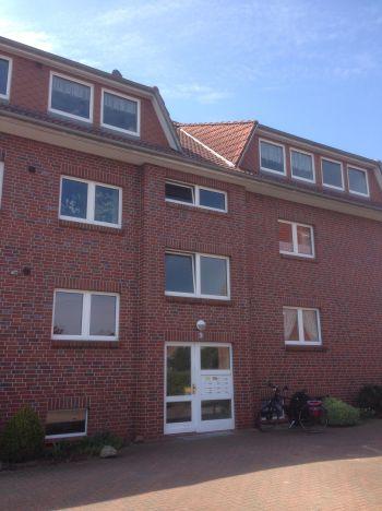 Wohnung in Neu Wulmstorf  - Elstorf