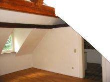 Dachgeschosswohnung in Staufen  - Staufen