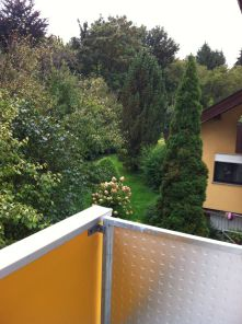Wohnung in Filderstadt  - Sielmingen