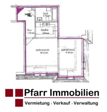 Dachgeschosswohnung in Dresden  - Löbtau-Nord