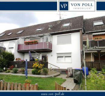 Reihenmittelhaus in Wedemark  - Mellendorf