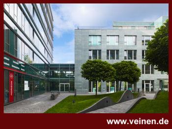 Bürofläche in Köln  - Ehrenfeld