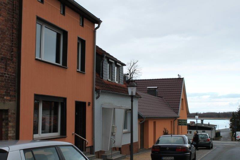 Haus kaufen Haus kaufen in Vorpommern Rügen im