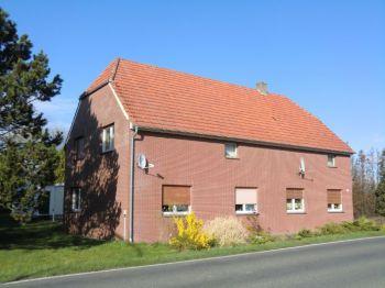 Einfamilienhaus in Espelkamp  - Isenstedt